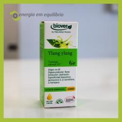 Encontra o óleo essencial de Ylang-Ylang na nossa loja online ou física, em Aveiro! 🙏  ⠀⠀⠀⠀⠀⠀⠀⠀⠀⠀ www.energiaemequilibrio.com ✔